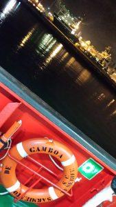 01_gamboa-en-puerto