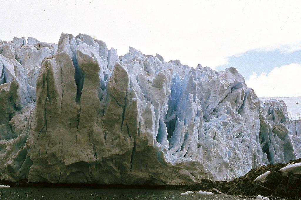 iceberg-de-picos