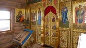 131216_capilla-ortodoxa_baserusa-bellinhousen