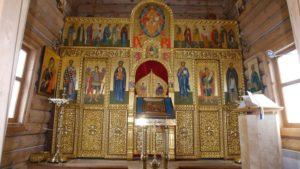 151216_efe6_iglesia_ortodoxa-trinidad-base-rusa-bellingshausen