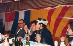 cenanochebuena-pescapuertaiv-1986