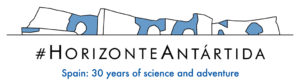 horizonte-antartida-logo-en2