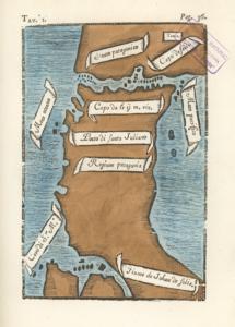 primer-mapa-estrecho-mag-1520-600