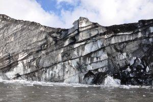 03_decepcion-glaciar-negro-fotobenito-web