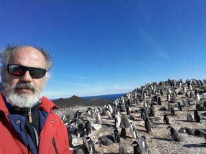 En-la-pinguinera-de-Vapour2