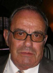Rafael-Soto