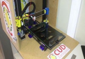 la-impresora-3D