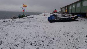 13_01_Base Gabriel de Castilla nevada