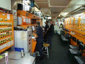 07_Sala de maquinas
