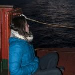 08_Nostalgia de la Antartida
