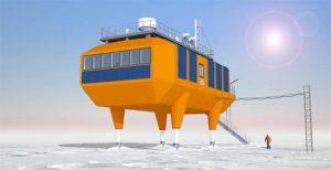 observatory_summit-station_greenland_mainimg