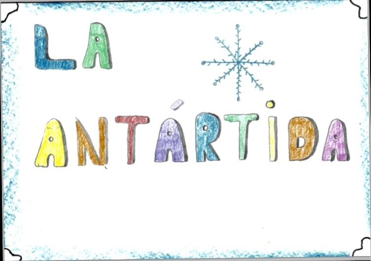 Excursión a la Antártida desde Ourense