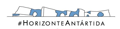 Horizonte Antártida